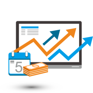 financial_statements_icon