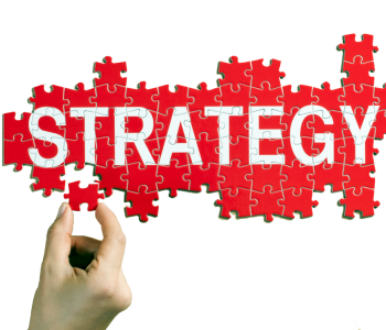 strategy-clipart-2018-41